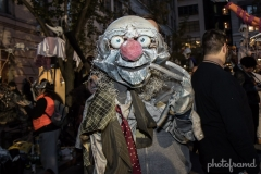 nyc-halloween-2016-26