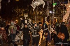 nyc-halloween-2016-47