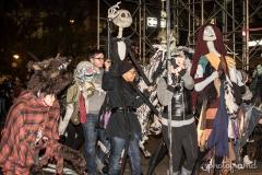 nyc-halloween-2016-48