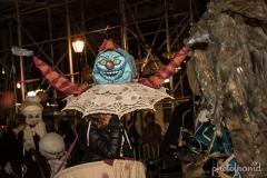 nyc-halloween-2016-51