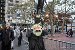 nyc-halloween-2016-6