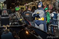 nyc-halloween-2016-30