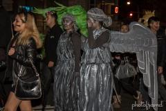 nyc-halloween-2016-93
