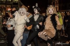 nyc-halloween-2016-96