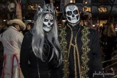 nyc-halloween-2016-27
