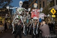 nyc-halloween-2016-29