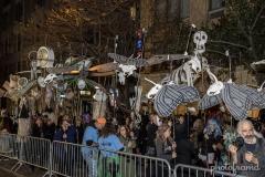 nyc-halloween-2016-33
