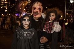 nyc-halloween-2016-88