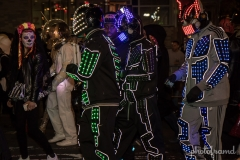 nyc-halloween-2016-99
