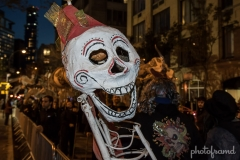 nyc-halloween-2016-34