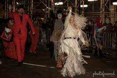 nyc-halloween-2016-54