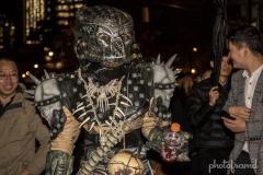 nyc-halloween-2016-61