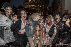 halloween2017-38