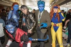 ny-comic-con2017-28
