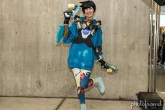 ny-comic-con2017-49