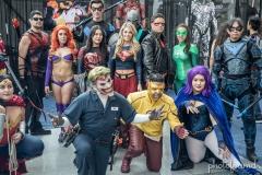 ny-comic-con2017-53
