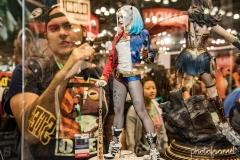 ny-comic-con2017-67