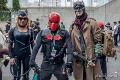 ny-comic-con2017-82