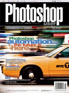 photoshopuser