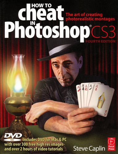 cheatphotoshopcs3