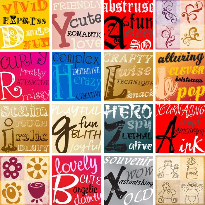 letteringdelights-fonts1