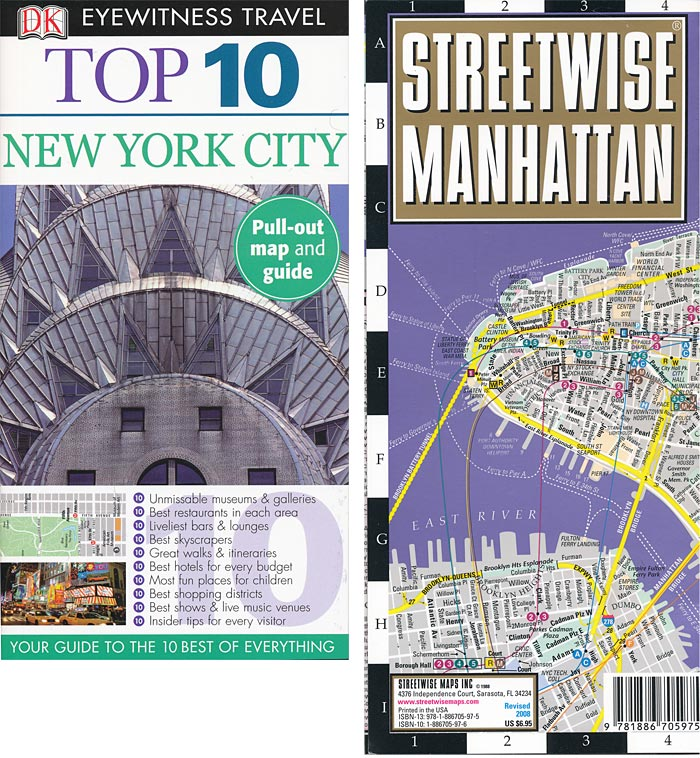 nyc-touristguides