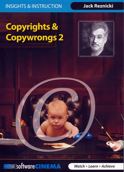 Copyright-copywrongs