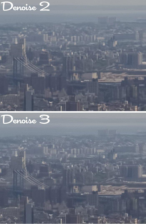 denoise3b