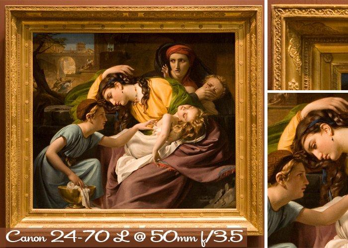sigma-painting-24-70