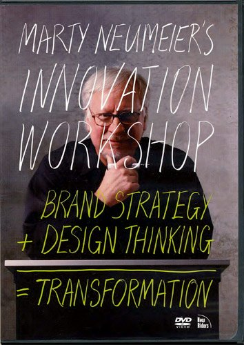 innovationworkshop