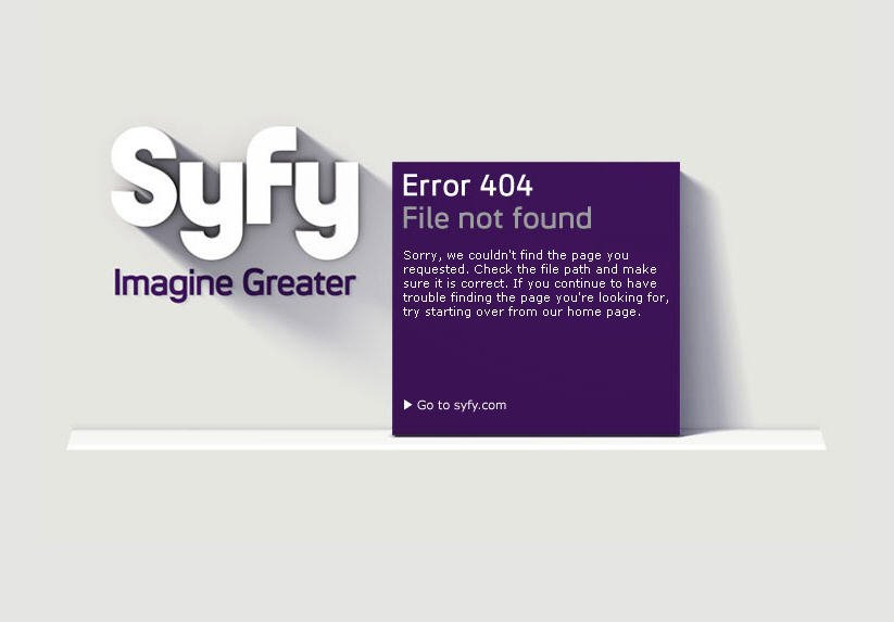 syfy-launchemail07072009-image