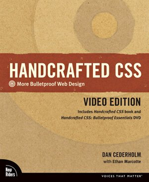 handcrafted-css-dvd