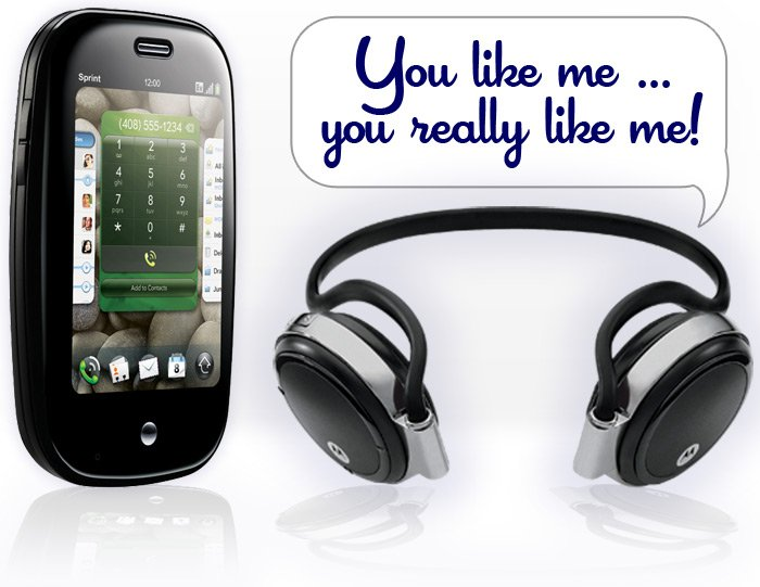 palm-pre-headphones