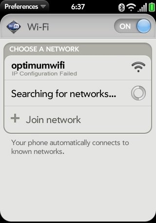 pre-wifi2