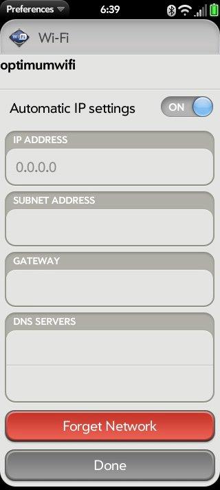 pre-wifi3