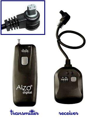 alzo-wireless