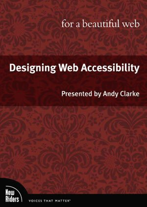 dvd-designing-web-access