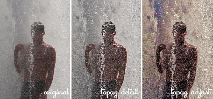 topazadjust-detail0