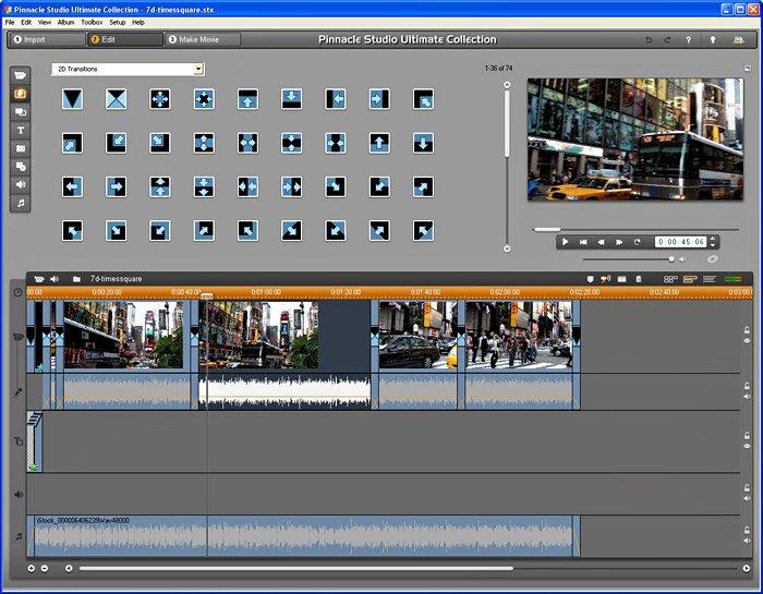 7d-videoediting
