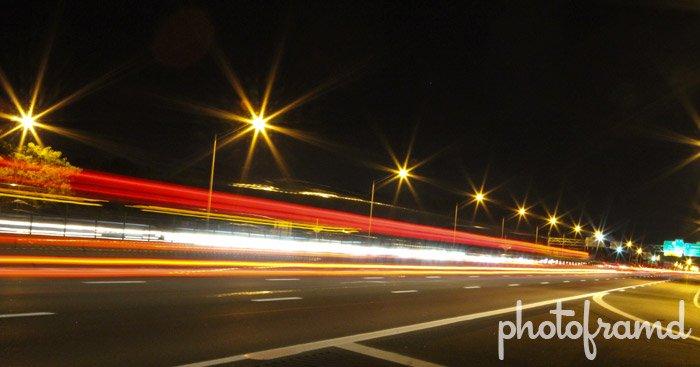 nightblur0