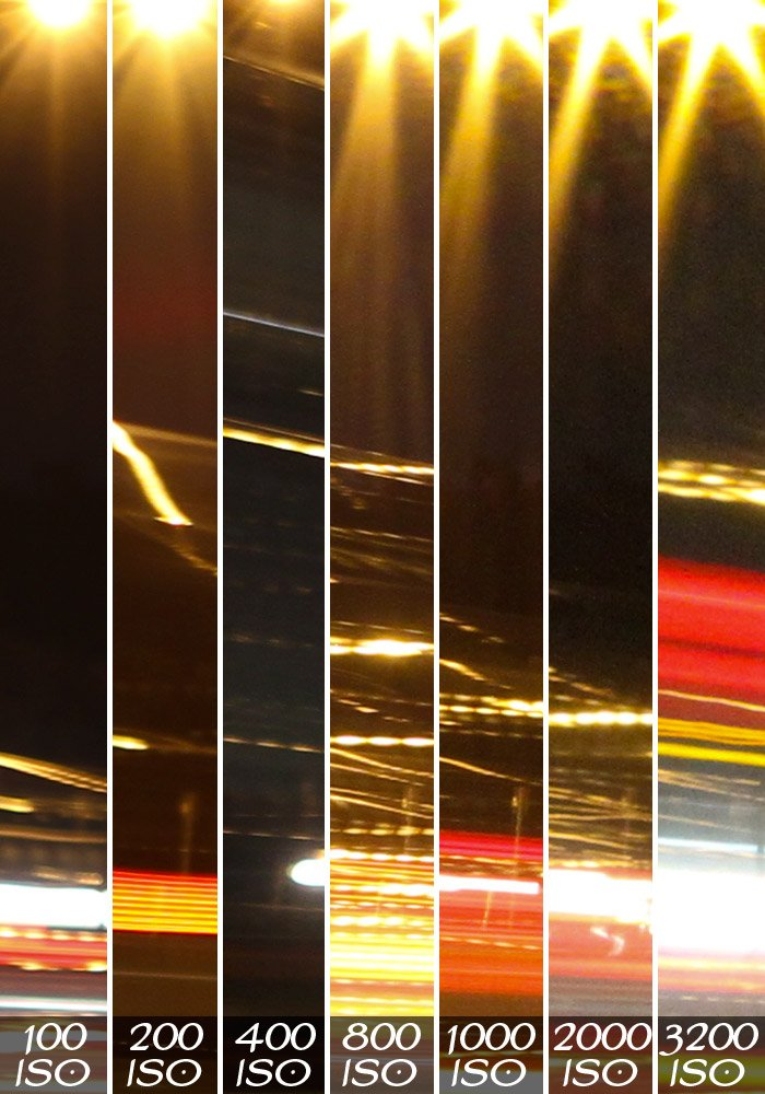 nightblur1