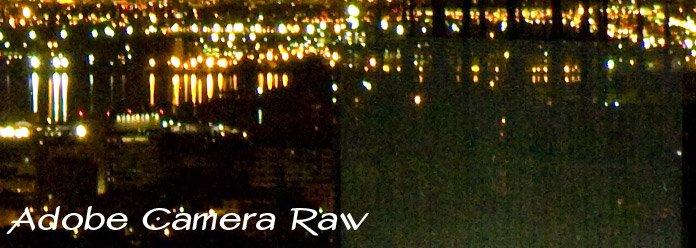 raw-dpp-jpg-3200-1a