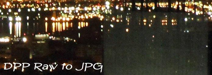 raw-dpp-jpg-3200-1b