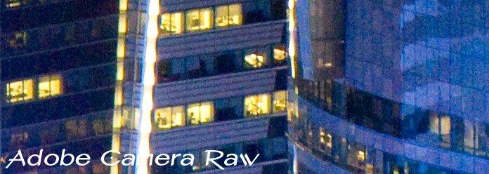 raw-dpp-jpg-3200-2a