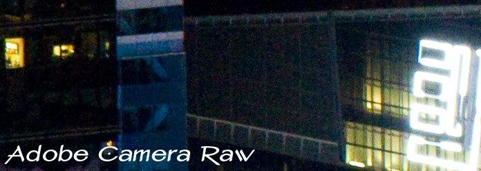 raw-dpp-jpg-3200-3a