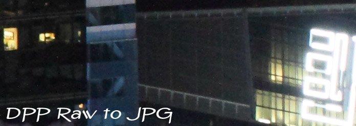 raw-dpp-jpg-3200-3b