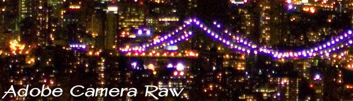 raw-dpp-jpg-crop2a