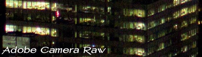 raw-dpp-jpg-crop3a