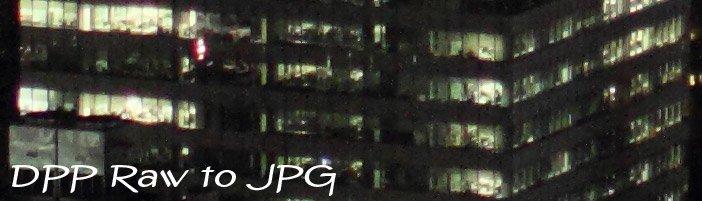 raw-dpp-jpg-crop3b