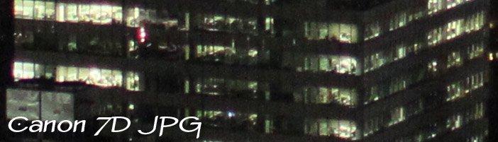 raw-dpp-jpg-crop3c